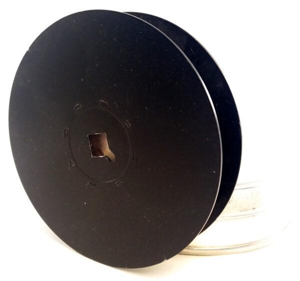 16mm reel