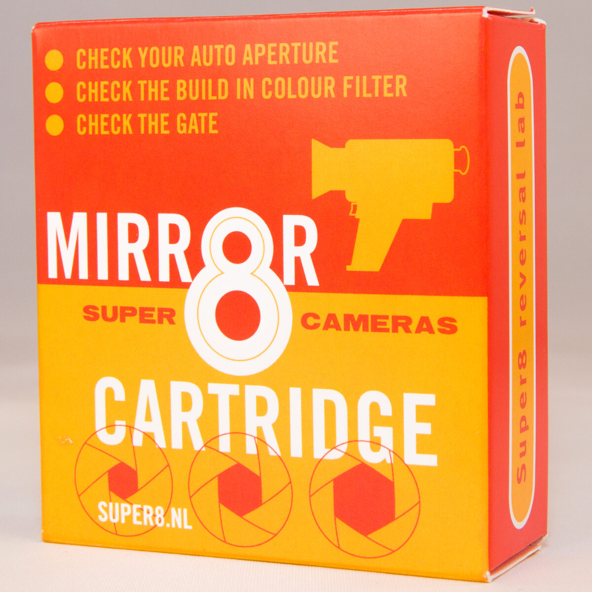 Mirror-Cartridge-Super8