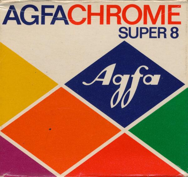 agfachrome