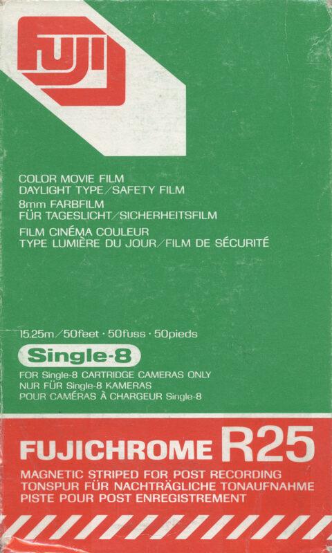 fujichrome-r25